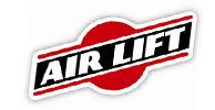 brand-airlift