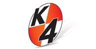 brand-k4
