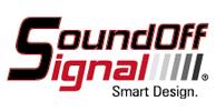 brand-soundoff