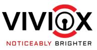 brand-viviox
