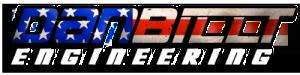 danbillt-americanflag02
