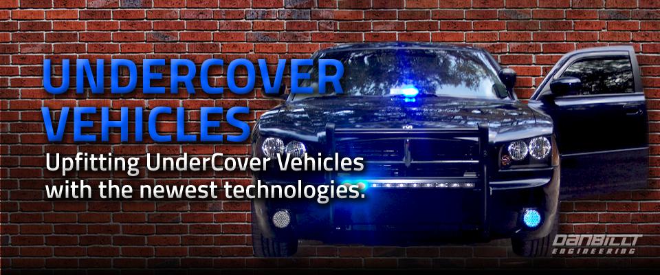 db-slider-undercover01