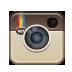 social-instagram